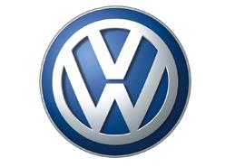 Чиповка VW